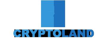 Cryptoland